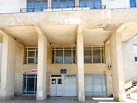 Минздрав РК прекратил процедуру реорганизации ГАУ РК «Джанкойская городская поликлиника»
